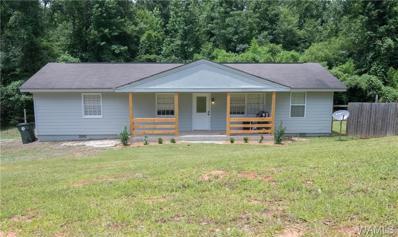 4430 Peach, Tuscaloosa, AL 35405 - #: 133823