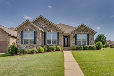 550 Camille, Tuscaloosa, AL 35405 - #: 133849