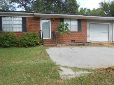 2003 40th, Tuscaloosa, AL 35401 - #: 133855