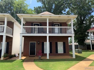 7 Brook Meadows, Tuscaloosa, AL 35401 - #: 133877
