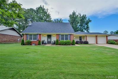3042 30th, Northport, AL 35476 - #: 133921