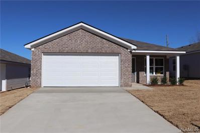 108 Wexford UNIT 51, Tuscaloosa, AL 35405 - #: 134014