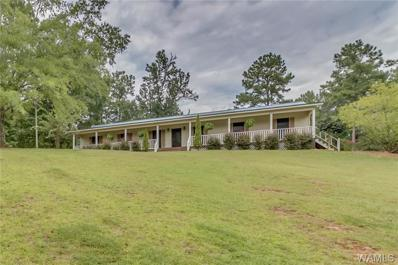 11840 Sam Sutton, Coker, AL 35452 - #: 134023