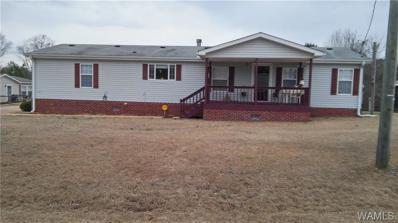 17222 Hayes, Northport, AL 35475 - #: 134061
