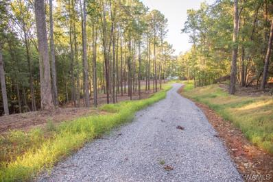 10973 House Bend, Northport, AL 35475 - #: 134077