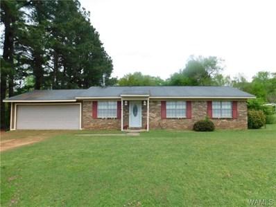38 Brentwood, Moundville, AL 35474 - #: 134079
