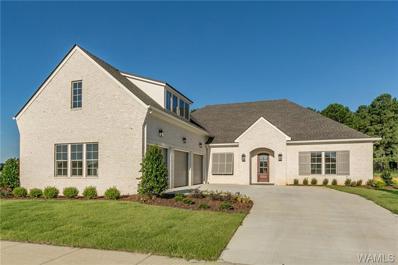 6056 Moreland Avenue, Tuscaloosa, AL 35406 - #: 134116