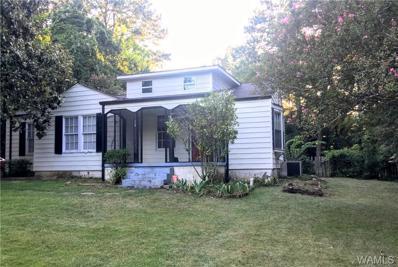 11 Springbrook, Tuscaloosa, AL 35405 - #: 134180