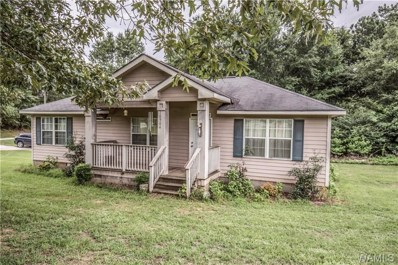 10904 House Bend, Northport, AL 35475 - #: 134191
