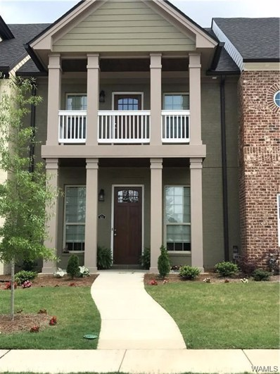1401 Pinnacle Park UNIT 611, Tuscaloosa, AL 35406 - #: 134193