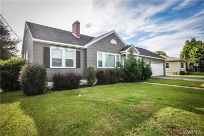 2014 Avalon, Tuscaloosa, AL 35401 - #: 134229