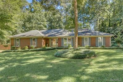 5103 Lands End, Northport, AL 35473 - #: 134290