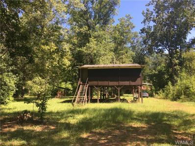 1957 Brush Creek, Sawyerville, AL 35776 - #: 134296