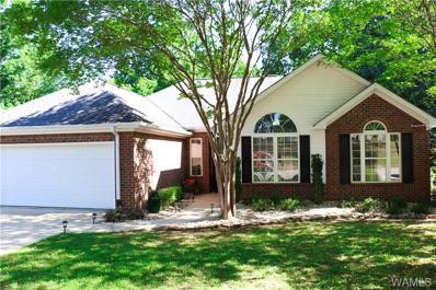 1530 Lesley, Tuscaloosa, AL 35046 - #: 134310