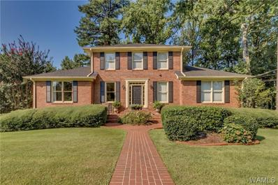 1176 Valley Forge, Tuscaloosa, AL 35406 - #: 134326