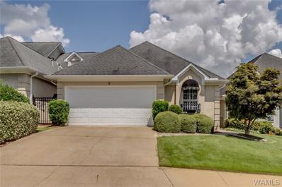 2 Highland Manor, Tuscaloosa, AL 35406 - #: 134444