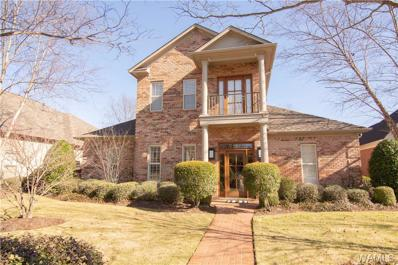1633 Williamsburg, Tuscaloosa, AL 35406 - #: 134505