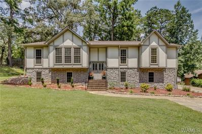 2604 Union Chapel, Northport, AL 35473 - #: 134521