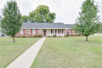 3977 Brentwood, Northport, AL 35475 - #: 134567