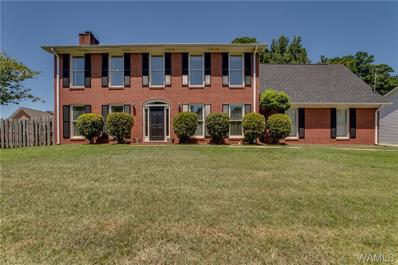 1408 Juniper Ridge, Northport, AL 35473 - #: 134635