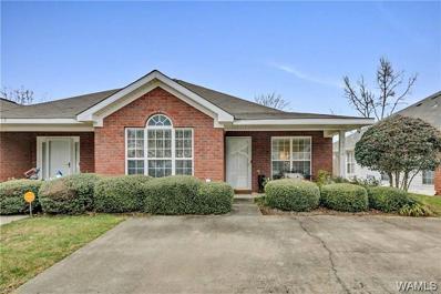 6210 Covington Villas, Tuscaloosa, AL 35405 - #: 134648