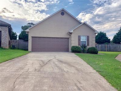 10400 Hunt, Tuscaloosa, AL 35405 - #: 134668