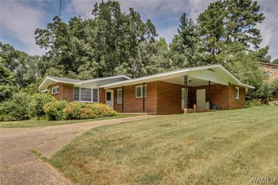 4704 Leland, Northport, AL 35473 - #: 134697