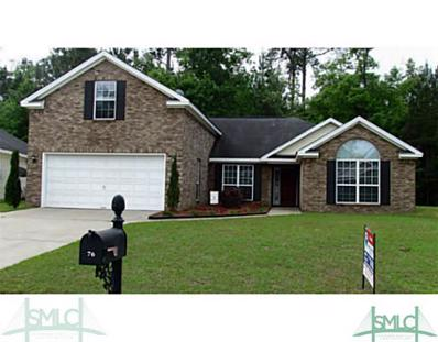 142 Bay Magnolia UNIT 68, Tuscaloosa, AL 35405 - #: 134771