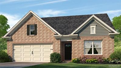 7295 Red Maple UNIT 114, Tuscaloosa, AL 35405 - #: 134777