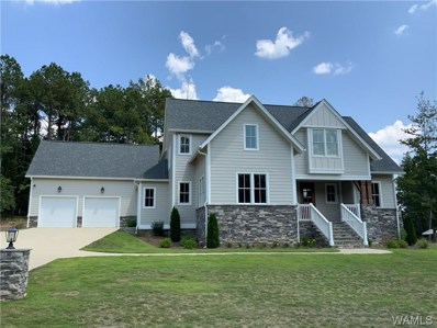 14181 Sweetwater, Northport, AL 35475 - #: 134795