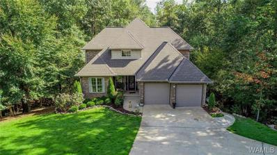 4869 Brook Highland, Tuscaloosa, AL 35406 - #: 134801