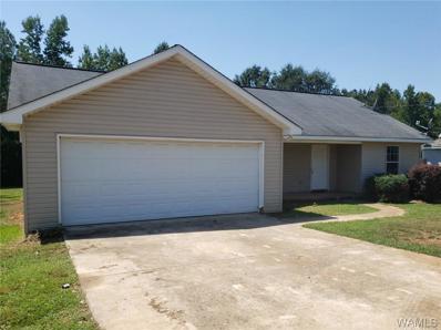 13851 Roanoke UNIT 1, Cottondale, AL 35453 - #: 134808