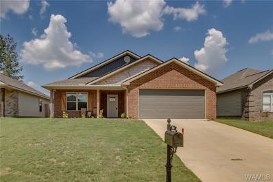 330 Prairie Field, Tuscaloosa, AL 35405 - #: 134843