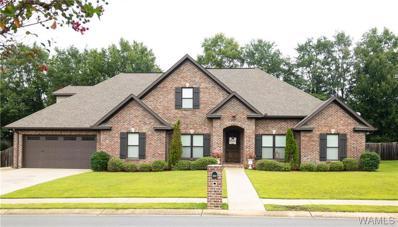 1540 Waterford, Tuscaloosa, AL 35405 - #: 134846