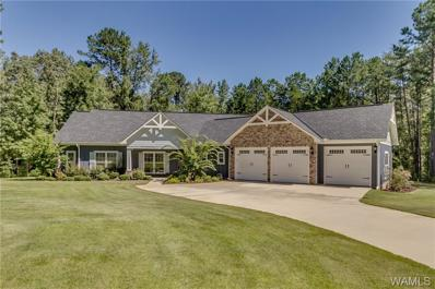 10649 Legacy Point, Northport, AL 35475 - #: 134863
