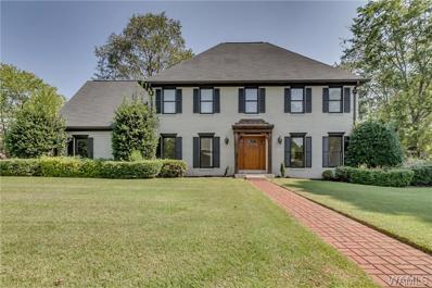 1106 Valley Forge, Tuscaloosa, AL 35406 - #: 134960