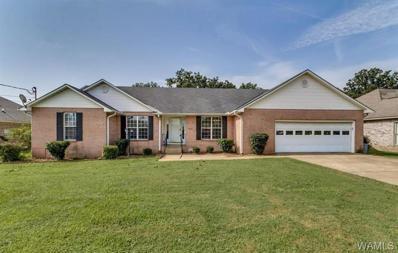 4631 23rd, Tuscaloosa, AL 35401 - #: 135097