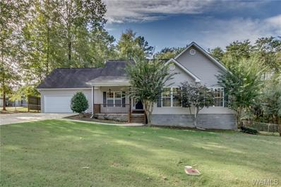 11258 Lighthouse, Northport, AL 35475 - #: 135160