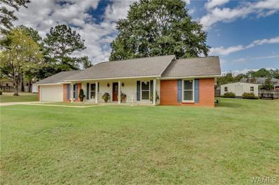 7512 Country Hill, Tuscaloosa, AL 35405 - #: 135175