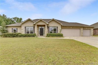 1445 Waterford, Tuscaloosa, AL 35405 - #: 135357