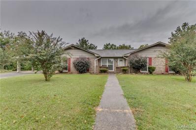5 Camellia Park, Tuscaloosa, AL 35401 - #: 135364