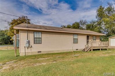 2502 26th, Tuscaloosa, AL 35401 - #: 135389
