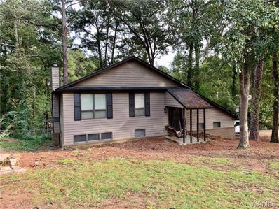 5205 Dove Creek, Northport, AL 35473 - #: 135545