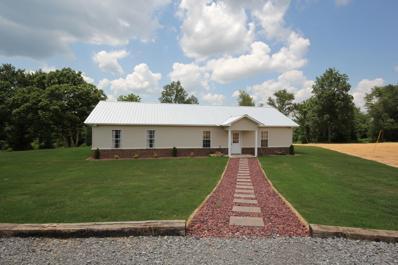 577 County Road 3018, Double Springs, AL 35553 - #: 16-1156