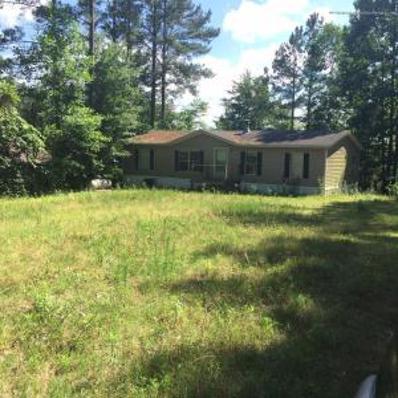 894 County Rd 4030, Arley, AL 35541 - #: 16-1159