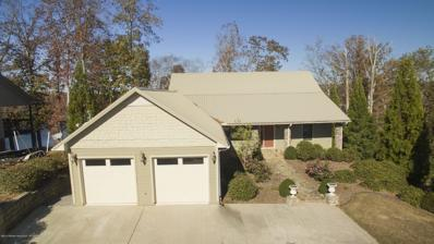 1029 County Road 3908, Arley, AL 35541 - #: 16-1998