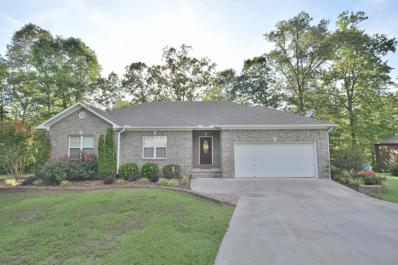 42 Battle Circle, Double Springs, AL 35553 - #: 17-1354