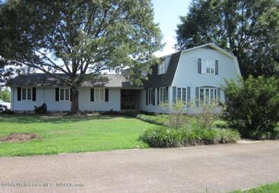 1454 Summerville Rd, Jasper, AL 35504 - #: 17-1368