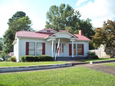 443 NW 2ND St, Carbon Hill, AL 35549 - #: 17-2080