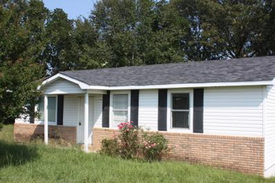 378 Humphries Loop, Nauvoo, AL 35578 - #: 17-2102